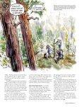 Maartje & Johanna - Page 5