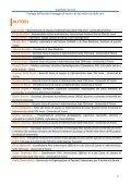 La parola e la cura  - Page 3