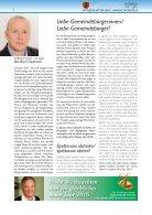 GN4_2015.pdf - Page 2