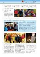 GN4_2015.pdf - Page 4