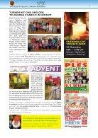 GN4_2015.pdf - Page 5