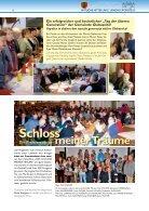 GN4_2015.pdf - Page 6