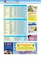GN4_2015.pdf - Page 7
