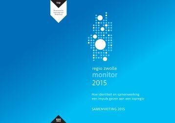 monitor 2015