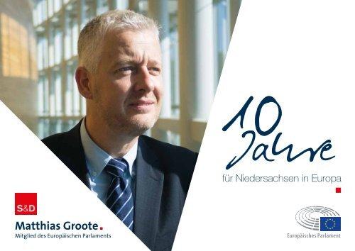 M.Groote_10 Jahre
