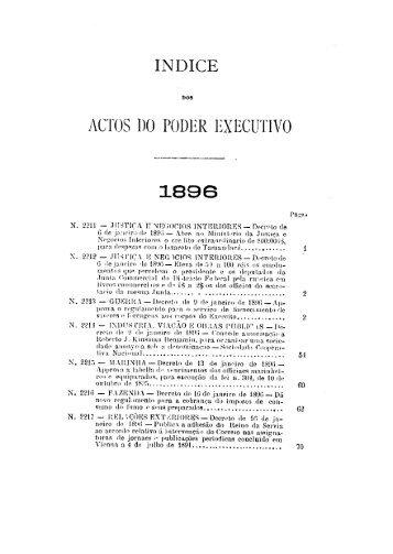Page 1 Page 2 . 2218 -- . 2223 _- Jusritwi 'u . 2223 -- FAZENDA ...