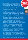 Feeling poorly? - Page 2