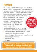 Feeling poorly? - Page 4