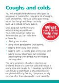 Feeling poorly? - Page 6