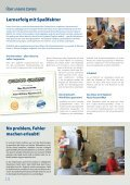 Oskar Camps - Katalog 2016 - Seite 4