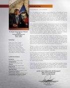 Programa 474 Moquegua - Page 2