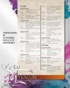 Programa 474 Moquegua - Page 3