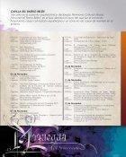Programa 474 Moquegua - Page 5