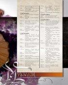 Programa 474 Moquegua - Page 7