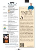 PROFESIONAL - Page 2