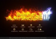 Particle-Playground-3-Next-Manual