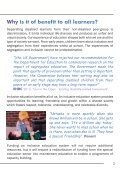 Inclusive - Page 3