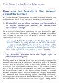Inclusive - Page 4