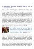 Inclusive - Page 7