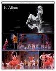 NAVIDAD 2015 - Page 4
