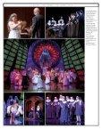 NAVIDAD 2015 - Page 5