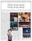 NAVIDAD 2015 - Page 7