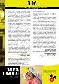 CUBA - Page 2