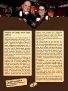 Boek der Bourgondische Versnaperingen - Page 2