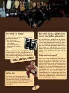 Boek der Bourgondische Versnaperingen - Page 3
