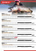 Ultimate Fishing 2016 - Page 4