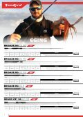 Ultimate Fishing 2016 - Page 6