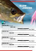 Ultimate Fishing 2016 - Page 7