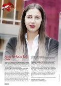 u 2016! - Page 6