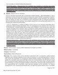 NOTICE - Page 6