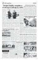 11 Dec 2015 - Page 2