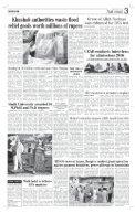 11 Dec 2015 - Page 3