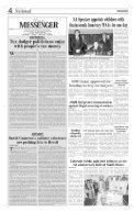 11 Dec 2015 - Page 4