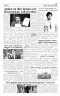 11 Dec 2015 - Page 5