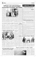 11 Dec 2015 - Page 6
