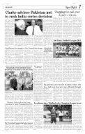 11 Dec 2015 - Page 7