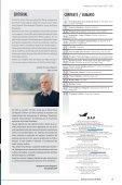 REVISTA DAP AVENTURA 2015-2016 - Page 3