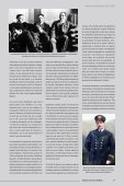 REVISTA DAP AVENTURA 2015-2016 - Page 7