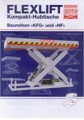Microsoft Word - Flexlift KFG.doc