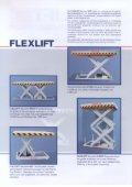 Microsoft Word - Flexlift KFG.doc - Page 2