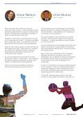 Annual Report 2015 - Page 3