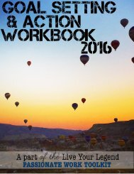 2016-Goal-Setting-and-Action-Workbook
