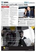 Chambers block - Page 6