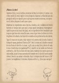 Costas Víctor Rivas - Page 6