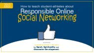 ISSCD-Social-Media-eBook-2015