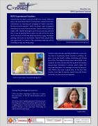 REPS CONNECT_Issue4 - Page 2